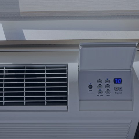 Mooresville Air Conditioning Services