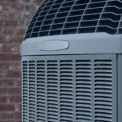 Mooresville Heat Pump Services